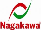 http://www.dienlanhdienmayhanoi.com.vn/dieu-hoa-nagakawa