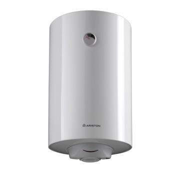 Bình nóng lạnh Ariston PRO - R 80L