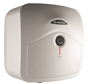 Bình nóng lạnh Ariston 15L ANDRIS 15 R