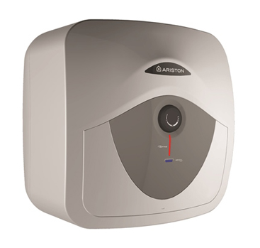 Bình nóng lạnh Ariston 30L AN 30 RS