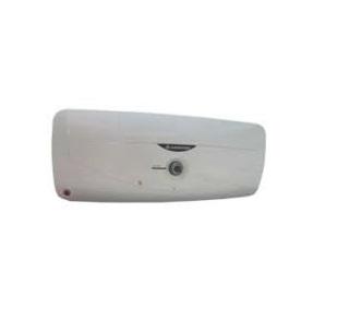 Bình nóng lạnh Ariston 20L Slim 20 B