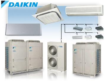 1443110298_daikin-albury.jpg