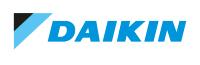 http://www.dienlanhdienmayhanoi.com.vn/dieu-hoa-daikin