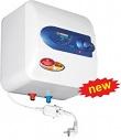 Bình nóng lạnh Picenza 10L S10E