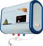 Bình nóng lạnh Picenza N30E2