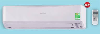 Điều hòa Mitsubishi 1 chiều inverter 12000BTU SRK/SRC 13YN-S5
