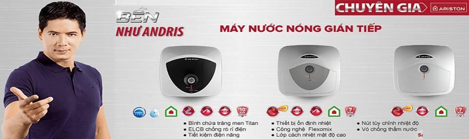 http://dienlanhdienmayhanoi.com.vn/binh-nong-lanh-ariston