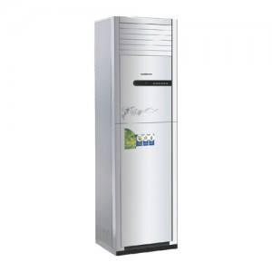 Điều hòa tủ đứng Sumikura Model: APF/APO-H240 loại 2 cục 2 chiều