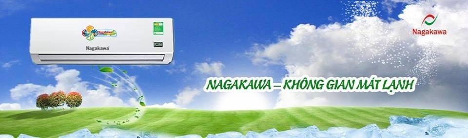 http://www.dienlanhdienmayhanoi.com.vn/binh-nong-lanh-picenza