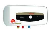Bình nóng lạnh Picenza 20L N20EW mới