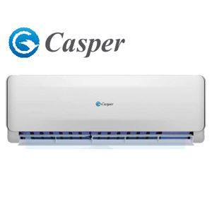 Điều hòa Casper 1 chiều EC-24TL11 nhập khẩu thailand