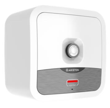 Bình nóng lạnh Ariston 30 lít ANDRIS2 30R  cao cấp