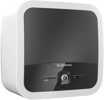 Bình nóng lạnh Ariston AN2 15 LUX 15 lít cao cấp Mới nhất