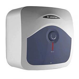 Bình nóng lạnh Ariston 30L BLU 30 R