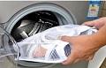 8 lưu ý khi sử dụng máy giặt