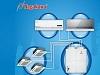 Điều hòa Nagakawa Inverter - Sản phẩm đột phá công nghệ