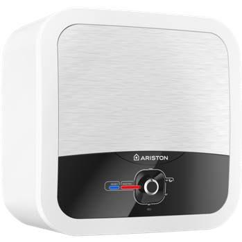 Bình nóng lạnh Ariston 30 lít ANDRIS2 30RS  cao cấp 2 đèn báo