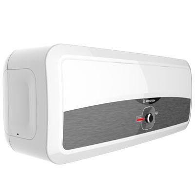 Bình nóng lạnh Ariston 20 lít SLIM2 20R mới tiết kiệm điện