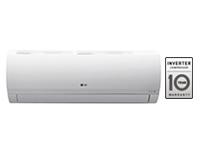 Điều hòa LG inverter 24000btu 2 chiều B24ENC