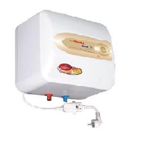 Bình nóng lạnh Picenza 15 lít S15LUX mới tiết kiệm điện