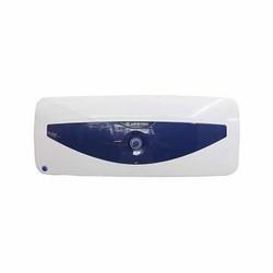 Bình nóng lạnh Ariston 20L Blu 20 SL mới nhất tiết kiệm điện